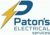 Paton's Electrical Services