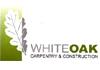 Whiteoak Carpentry & Construction Pty Ltd