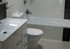 National 1 Plumbing & Maintenance Services Pty Ltd
