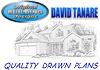 David Tanare Original BUILDING Designs