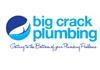 Big Crack Plumbing Pty Ltd