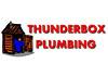 Thunderbox Plumbing