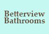 Betterview Bathrooms