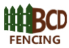BCD Fencing