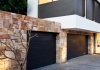 ASA Architects Pty Ltd