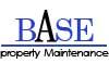 Base Property Maintenance