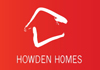 Howden Homes