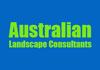 Australian Landscape Consultants