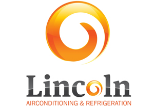 Lincoln Heating & Airconditioning