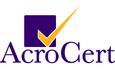 AcroCert Pty Ltd