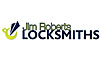 Jim Roberts Locksmiths