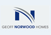 Geoff Norwood Homes