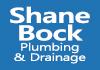 Shane Bock Plumbing & Drainage