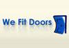 We Fit Doors