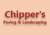 Chipper's Paving & Landscaping