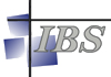 IBS Impact Building Services Pty Ltd