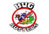 Atrapp Pest Control