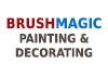 Brushmagic Painting & Decorating