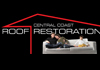Central Coast Roof Restoration