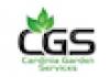Cardinia Garden Services Kwik Kerb
