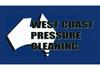 West Coast Pressure Cleaning