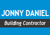 Jonny Daniel Building Contractor