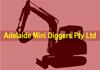 Adelaide Mini Diggers Pty Ltd