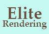 Elite Rendering
