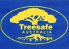 Treesafe Australia Pty Ltd