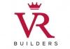 VR Builders