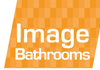 Image Bathrooms