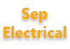 Sep Electrical Pty Ltd
