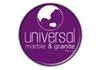 Universal Marble & Granite