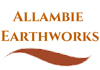 Allambie EarthWorks
