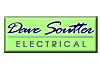 Dave Soutter Electrical
