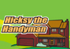Hicksy The Handyman