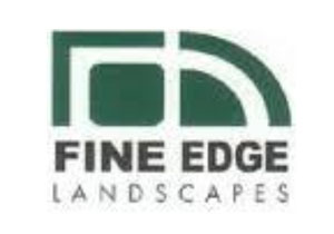 Fine Edge Landscapes