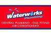 Waterworks Plumbing