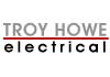 Troy Howe Electrical