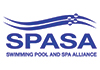 Swimming Pool and Spa Alliance