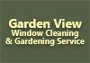 Garden View Window Cleaning & Gardening Service