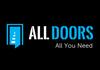 All Doors & Building Supplies