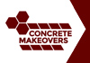 Concrete Makeovers