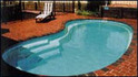 Pool Installation Services