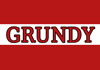 Grundy Electrical, Refrigeration & Air Conditioning Services