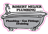 Are You In Need Of A Plumber You Can Trust?