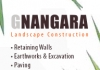 Gnangara Landscape Construction Pty Ltd