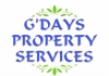 G' Days Property Services