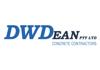 DWDean Pty Ltd
