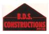 B.D.S. Constructions Pty Ltd